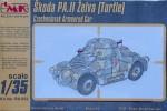 1-35-Skoda-PA-II-Turtle-Czechoslovak-Armoured-Car