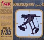 1-35-Maschinengewehr-Spandau-08