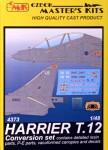 1-48-Harrier-T-Mk-12-Conversion-set-HAS