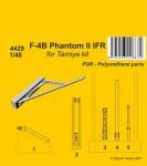 1-48-F-4B-Phantom-II-IFR-TAM