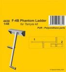 1-48-F-4B-Phantom-Ladder-TAM
