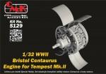 1-32-Bristol-Centaurus-Engine-for-Tempest-Mk-II