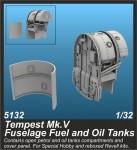 1-32-Tempest-Mk-V-Fuselage-Fuel-and-Oli-Tanks-REV