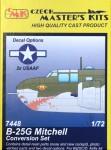 1-72-B-25G-Mitchell-Convserion-Set-AIRFIX