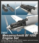 1-72-Messerschmitt-Bf-109E-Engine-Set-SP-HOB-EDU