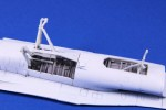 1-72-F-16MLU-Fighting-Falcon-Wheel-Bays-REV