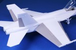 1-72-F-18E-F-Hornet-Control-Surface-ACAD