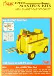 1-48-MA-1A-USAF-Start-Cart