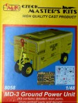 1-48-MD-3-Ground-Power-Unit-incl-PE-and-decal