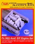 1-48-Pz-38t-Ausf-E-F-Engine-Set-TAM