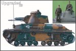 1-35-Tank-LT-35-Upgrade-with-Figures