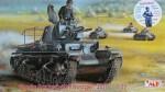 1-35-Skoda-Panzerbefehlswagen-35t-Upgrade-Exter-1-35