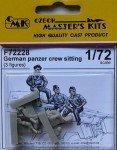 1-72-German-Panzer-Crew-sitting-3-fig-
