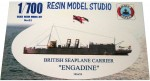 1-700-British-Seaplane-Carrier-ENGANDINE-1916-18