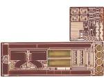 1-35-SU-85M