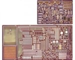 1-35-Sd-Kfz-9-FAMO
