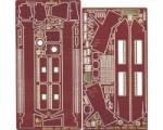 1-35-Sd-Kfz-250-Neu-Fenders