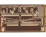1-35-Sd-Kfz-250-11-Panzerbuchse