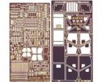 1-35-Steyr-type-1500A-o1