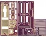 1-35-Sd-Kfz-251-Ausf-D-floor