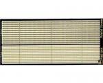 1-35-Weld-Lines-14mm