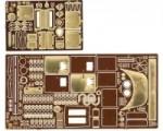 1-35-BA-6