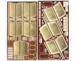 1-35-Marder-III-Sd-Kfz-139-ammo-racks