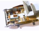 1-35-C7P-Interior