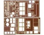1-35-C7P-Exterior-parts-Set-1