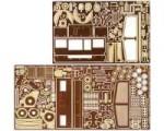 1-35-C7P-Exterior-parts-Set-2