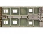 1-35-C7P-Side-tarpaulin-roller-blinds