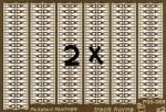 1-35-Pz-Kpfw-V-Panther-track-horns