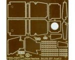 1-35-Sd-Kfz-251-Ausf-D-front-fenders