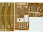 1-35-Sd-Kfz-251-7-Sd-Kfz-251-10-Ausf-C