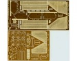 1-35-Pz-Kpfw-VI-Tiger-P-Fenders