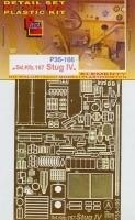 1-35-Sd-Kfz-167-Stug-IV