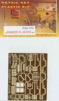 1-35-Panzer-III-Jacks-2pcs