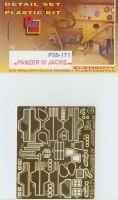 1-35-Panzer-IV-Jacks-2pcs