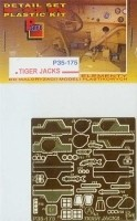 1-35-Tiger-Jacks