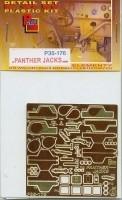 1-35-Panther-Jacks