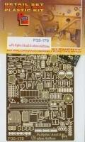 1-35-Pz-Kpfw-I-Ausf-A-ohne-Aufbau