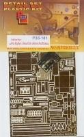 1-35-Pz-Kpfw-I-Ausf-A-ohne-Aufbau-interior