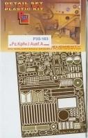1-35-Pz-Kpfw-I-Ausf-A
