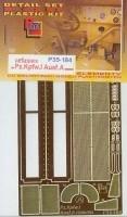 1-35-Pz-Kpfw-I-Ausf-A-fenders