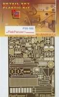 1-35-Flakpanzer-I