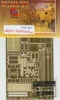 1-35-M2A1-halftrack