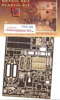 1-35-2cm-KwK-38-Aufklarungspanzer-38t