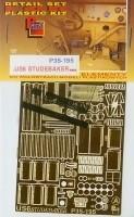 1-35-US6-Studebaker