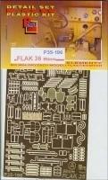 1-35-FLAK-36-88mm