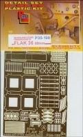 1-35-FLAK-36-88mm-Boxes
